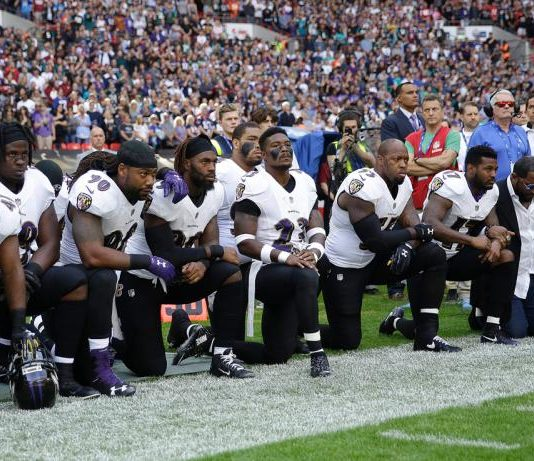 baltimore-ravens-protest